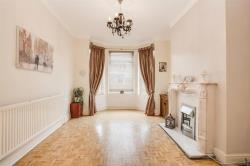 Terraced House For Sale Eccles Manchester Greater Manchester M30