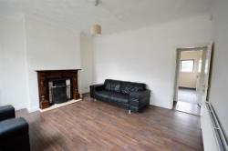 Terraced House For Sale Astley Manchester Greater Manchester M29