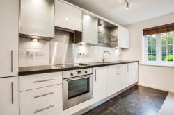 Flat For Sale Radcliffe Manchester Greater Manchester M26