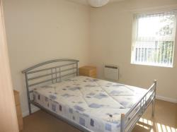 Flat For Sale Leigh Road Manchester Greater Manchester M46