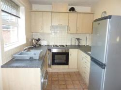 Flat For Sale Atherton Manchester Greater Manchester M46