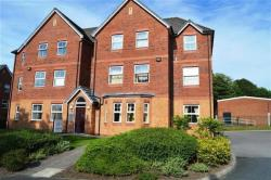Flat For Sale Leigh Road Atherton Manchester Greater Manchester M46