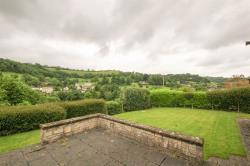 Detached House For Sale Coombe Wotton Under Edge Gloucestershire GL12