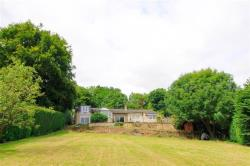 Detached House For Sale  Coombe Gloucestershire GL12
