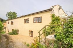 Semi Detached House For Sale Pitt Court North Nibley Gloucestershire GL11