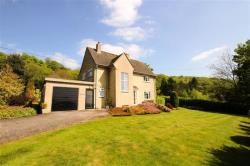 Detached House For Sale  The Warren Gloucestershire GL12