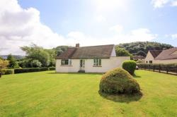 Detached House For Sale Holywell Road Wotton Under Edge Gloucestershire GL12