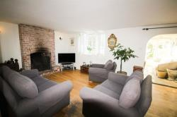 Semi Detached House For Sale  Wotton under Edge Gloucestershire GL12