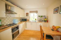 Terraced House For Sale  Wotton Under Edge Gloucestershire GL12