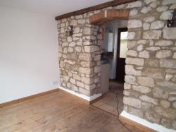 Terraced House To Let Gloucester Street Wotton Under Edge Gloucestershire GL12