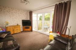 Semi Detached House For Sale Court Orchard Wotton-under-Edge Gloucestershire GL12