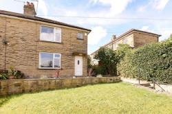 Semi Detached House For Sale Guiseley Leeds West Yorkshire LS20