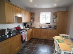 Flat To Let Pool in Wharfedale Otley West Yorkshire LS21