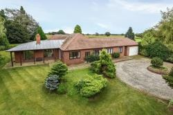 Detached House For Sale Crockey Hill York North Yorkshire YO19