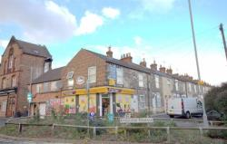 Commercial - Other For Sale Leeman Road York North Yorkshire YO26