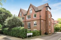 Flat For Sale The Avenue York North Yorkshire YO30