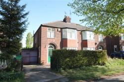 Semi Detached House For Sale Heworth Green York North Yorkshire YO31