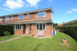 Semi Detached House For Sale Baldersby Thirsk North Yorkshire YO7