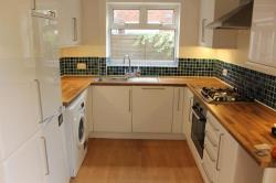 Semi Detached House To Let Danum Road York North Yorkshire YO10