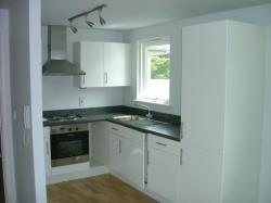 Flat To Let Hospital Fields Road York North Yorkshire YO10