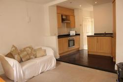 Flat To Let York North Yorkshire North Yorkshire YO31