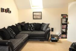 Semi Detached House To Let New Earswick York North Yorkshire YO32