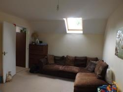 Terraced House To Let New Earswick York North Yorkshire YO32