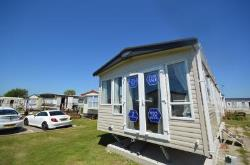 Mobile Home For Sale  Winchelsea East Sussex TN36