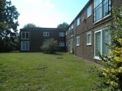 Flat To Let  Milton Keynes Buckinghamshire MK6