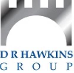 D R Hawkins Group Harrogate HG1  Estate and Letting Agents