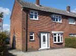 Semi Detached House For Sale  BURSCOUGH Lancashire L40