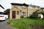 Semi Detached House For Sale  Shoeburyness Essex SS3