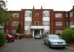 Flat For Sale  Walton-on-Thames Surrey KT12
