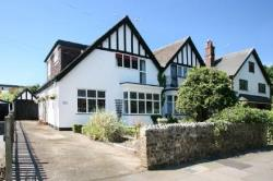 Semi Detached House For Sale  Southend-on-sea Essex SS1