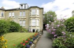 Flat For Sale  Bath Avon BA1