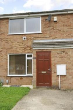 Terraced House For Sale  Northants Northamptonshire NN3