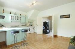 Terraced House For Sale  Chesterfield Derbyshire S43