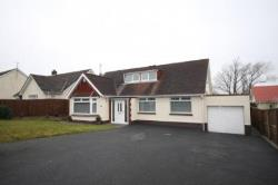 Detached House For Sale  Pembroke Dock Pembrokeshire SA72