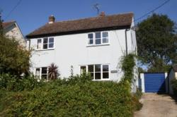 Detached House For Sale  Saffron Walden Essex CB11