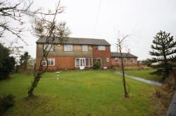 Detached House For Sale  Leistershire Leicestershire LE17