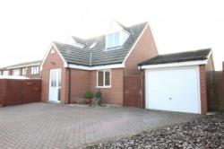 Detached House For Sale  Bucks Northamptonshire MK19