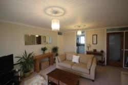 Flat For Sale  Winchester Hampshire SO23