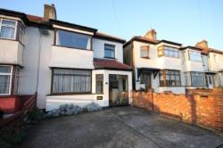 Semi Detached House For Sale  Hornchurch Essex RM11