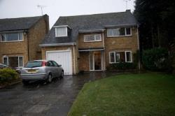 Detached House For Sale  Solihull West Midlands B91