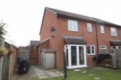 Terraced House For Sale  Sunbury on Thames Surrey TW16