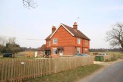 Semi Detached House For Sale  Pease Pottage West Sussex RH11