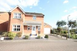 Detached House For Sale  Dovercourt Essex CO12