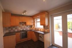 Semi Detached House For Sale  Birmingham West Midlands B26