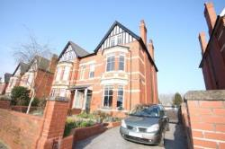 Semi Detached House For Sale  Vale of Glamorgan Glamorgan CF64