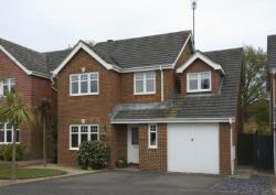 Detached House For Sale  Burgess Hill West Sussex RH15